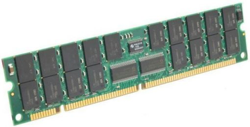 701-4640 -TP ORACLE 8GB DDR3-1333/PC3-10600 DIMM