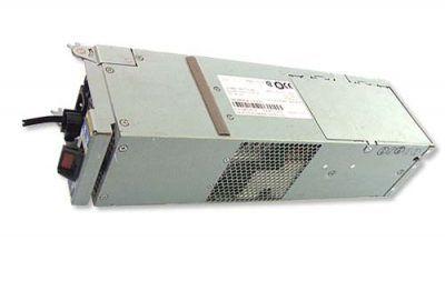 85Y5846 -TP IBM V7000 580W POWER SUPPLY
