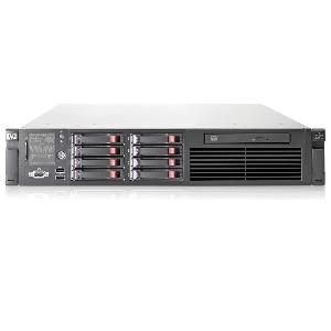 573090-371 -TP HP ProLiant DL385 G7 6128HE AP Server