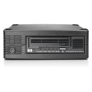 AJ042A -TP HPE MSL LTO-4 Ult 1840 4Gb FC Drive Kit