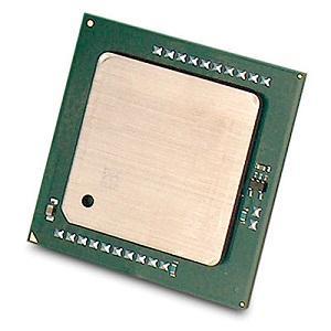 587491-B21 -TP HP DL380 G7 X5660 CPU Kit