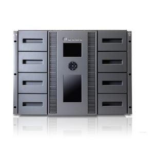 AK382A -TP HPE MSL8096 2X ULTRIUM 1760 DRIVES