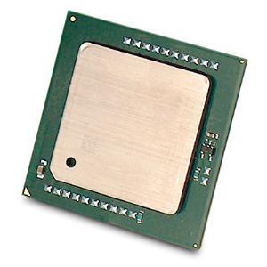 664011-B21 -TP HPE DL360p Gen8 E5-2690 CPU Kit