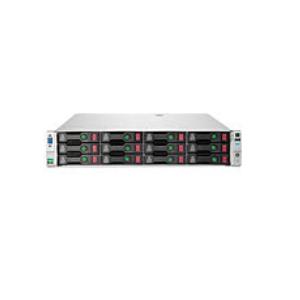 642137-371 -TP HPE ProLiant DL385p Gen8 6212 Strg Cntr LFF AP Server