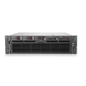 653745-371 -TP HP ProLiant DL585 G7 6282 SE 4P 128GB AP Server