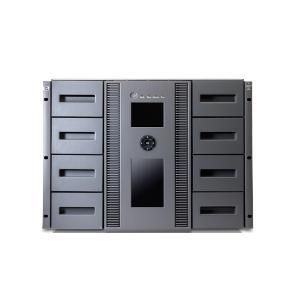 BL539B -TP HP MSL8096 2 LTO-5 Ultrium 3000 SAS Library