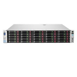 BB854A -TP HPE StoreOnce 4210 FC Backup