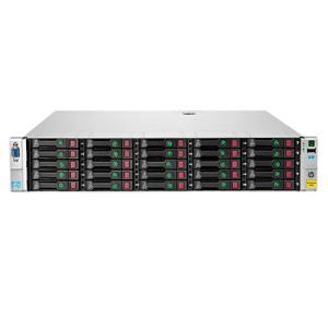 B7E28A -TP HPE StoreVirtual 4730 900GB SAS Storage