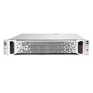 704558-371 -TP HPE DL380p Gen8 E5-2650v2 25 SFF AP Server