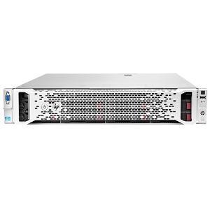 709942-371 -TP HPE ProLiant DL380p Gen8 E5-2630v2-eStar AP Server