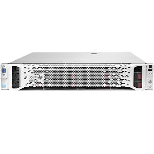 709943-371 -TP HPE DL380p Gen8 E5-2690v2 Perf AP Server