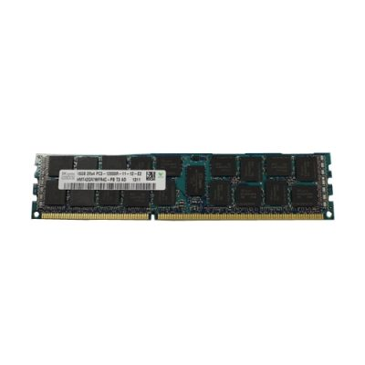 Spare Parts: Refurbished Dell 16GB RAM chips