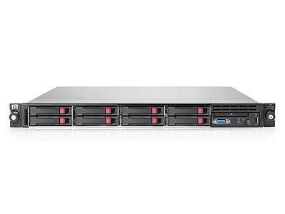 -TP HPE HP ProLiant DL360 G7