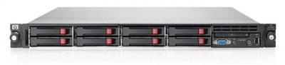 484184-B21 -TP HPE PROLIANT DL360 G6 Server