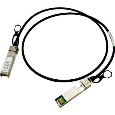EX-SFP-10GE-DAC-1M-500x500.jpg
