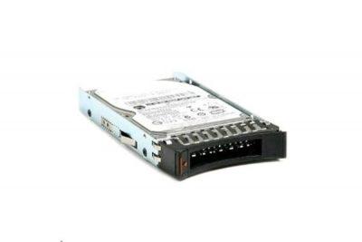 00NA496 LENOVO 2TB 7.2K 12Gbps NL SAS 2.5 HDD