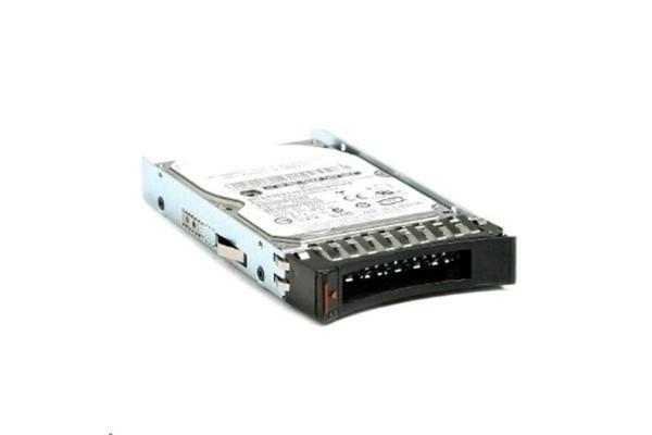 00NA496 LENOVO 2TB 7.2K 12Gbps NL SAS