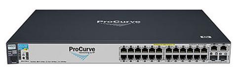 J9087A -TP HP ProCurve Switch 2610 -24p -PoE