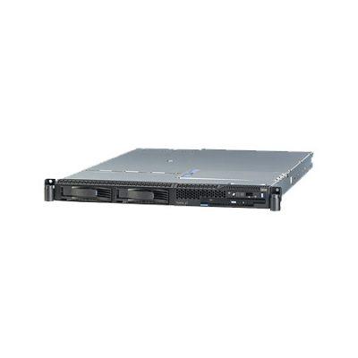 9115-505 -TP IBM SYSTEM P5 505 SFF SERVER