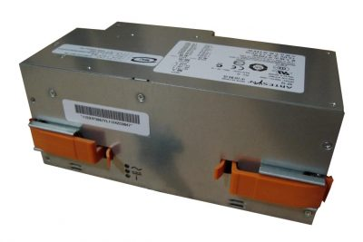 39J4951 -TP IBM 850W POWER SUPPLY