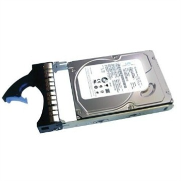 """00MJ147 LENOVO 900GB 10K 2.5"""" HDD"""