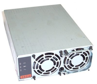 300-1457 -TP Sun Fire 280R 560W POWER SUPPLY