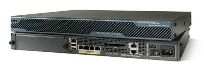 ASA5520 Cisco ASA 5520 FIREWALL