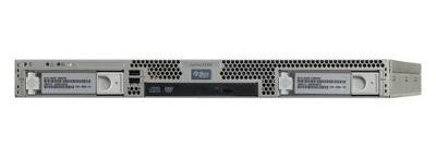 602-3512 -TP Oracle Sun Fire X2200 M2 Server