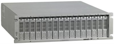 594-3199 -TP SUN StorageTek 6100 Array