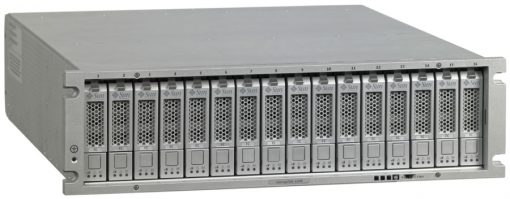 594-3199 -TP SUN StorageTek 6100 Array