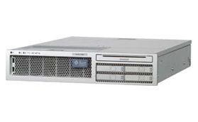 T2000 -TP Sun Fire T2000 Server