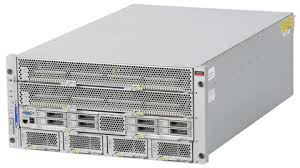 T3-4 -TP Oracle Sun SPARC T3-4 Server