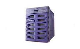 V890 -TP Sun / Oracle Sun Fire V890
