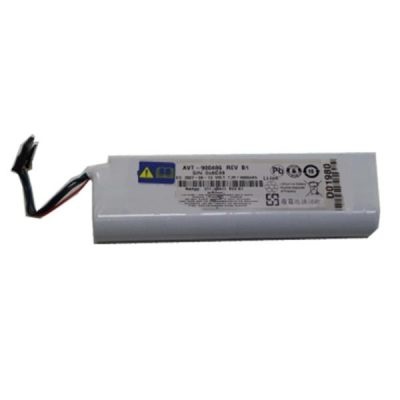 X1848A-R5 -TP NetApp NVMEM Battery for FAS2020 Controller