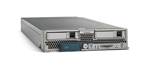 Sell Used Servers and IT Hardware Equipment - Touchpoint