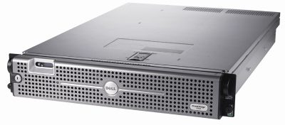 PE2970 -TP DELL POWEREDGE 2970 RACK SERVER