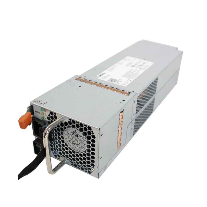 DELL POWERVAULT MD1200 PSU 600W