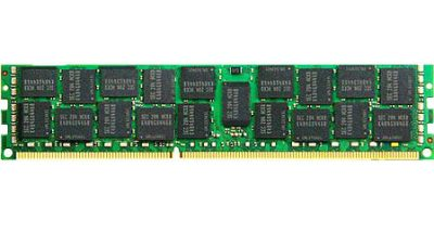 46C7489 -TP IBM 16GB 4RX4 PC3-8500R MEMORY MDL