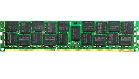 46C7489 -TP IBM 16GB 4RX4 PC3-8500R MEMORY MDL