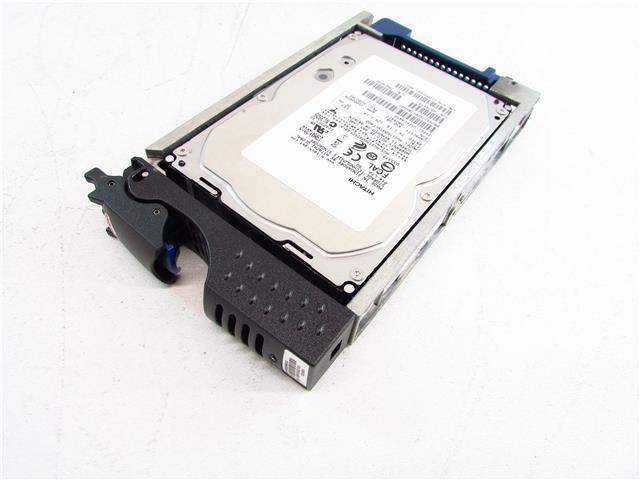 5048849 -TP EMC 450GB 15K FC HDD