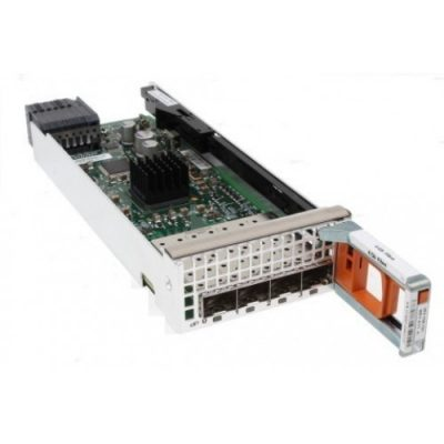 303-109-101 -TP EMC 4GB FC 4-PORT I/O CARD