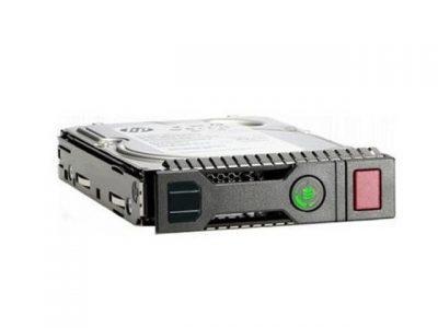 695842-001 -TP HPE 4TB SAS 7.2K 6GB/s LFF HDD
