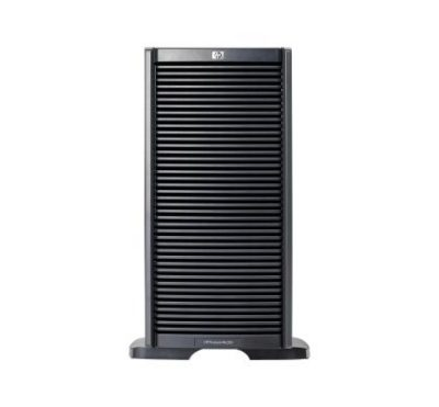 QP875A -TP HPE ML350 G6 TOWER SERVER