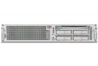 SEWPDBB1Z -TP SUN SPARC M3000 Server