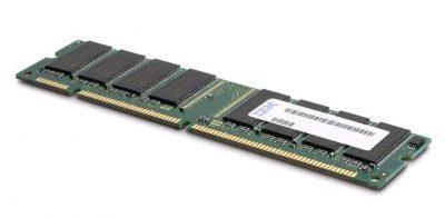 95Y4808 LENOVO 32GB TRUDDR4 MEMORY (2RX4 1.2V) PC4-17000 CL15 2133MHZ LP RDIMM