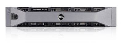 0U648K (Refurb) Dell PowerVault MD1200