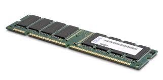 46W0796 -TP Lenovo 16GB TRUDDR4 MEMORY (2RX4, 1.2V)  PC4-17000 CL15 2133MHZ LP RDIMM