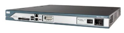 routers-2811-integrated-services-router-isr.jpg