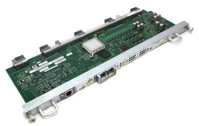 303-127-000A -TP EMC 4GB FIBRE CHANNEL CARD