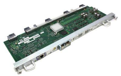 303-127-000A EMC 4GB FIBRE CHANNEL CARD
